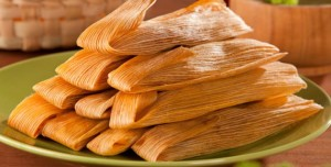 Mexican tamal2