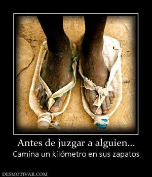 Feet wtih sandals