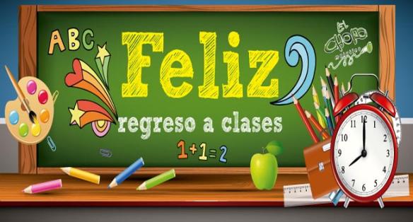 ABC - Feliz regreso a clases.png