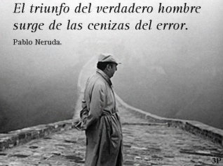 Pable Neruda