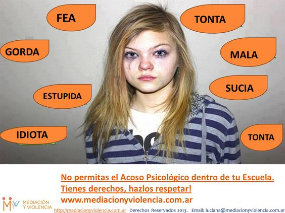 Acoso - girl.png